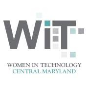Women In Technology of Central Maryland