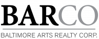 Baltimore Arts Realty Corporation
