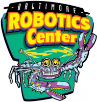 Baltimore City Robotics Center