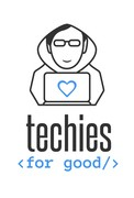 Techies for Good
